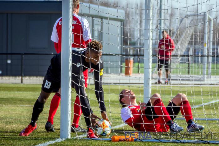 Tipsport Téli Liga: holnaptól a mi csoportunkban is indul a harc