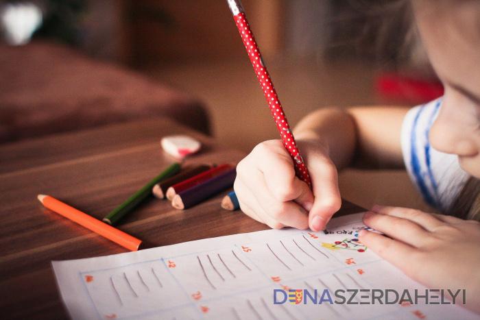 Problémák az oktatásügyben