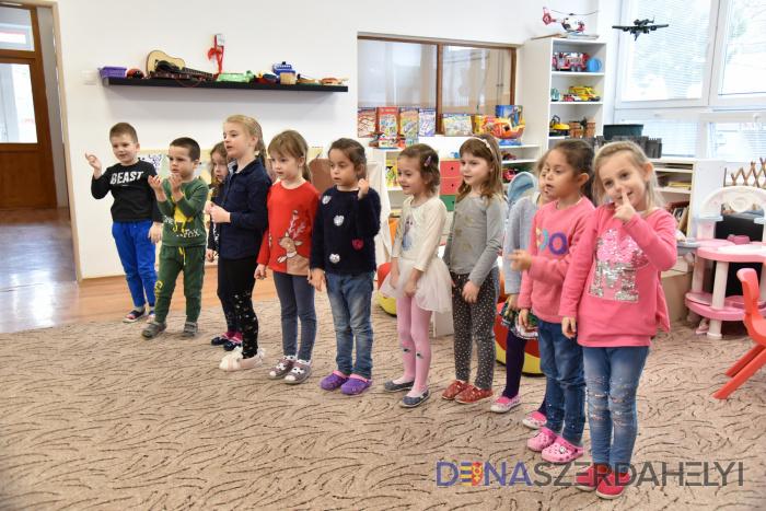 Dunaszerdahely óvodái és iskolái is megnyílnak június 1-jén