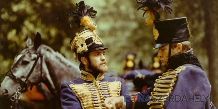 Ingyenesen nézhető filmek a forradalom emlékére