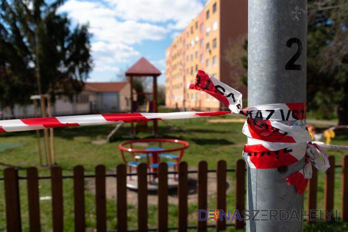 Matovič nem zárta ki, hogy visszavonják a veszélyhelyzetet