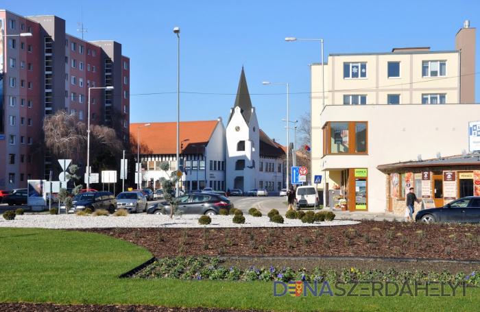 A Dunaszerdahelyi járásban aggasztóan megugrott a fertőzöttek száma