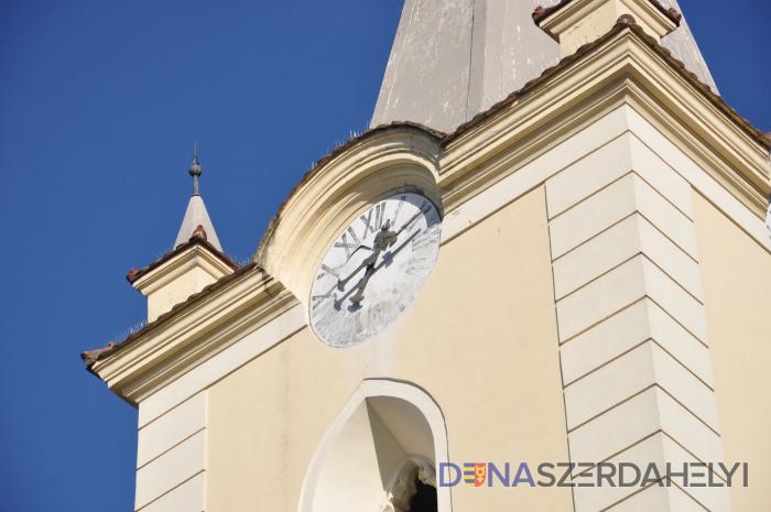 Szigorú böjtöt hirdetnek a püspökök az egész szlovákiai katolikus egyház számára a járvány legyőzésére