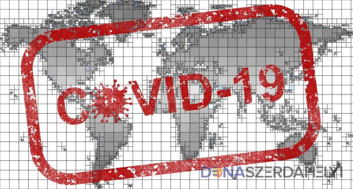 Matovič: A helyzet kezd kritikussá válni – tegnap közel 300 új koronavírus fertőzött