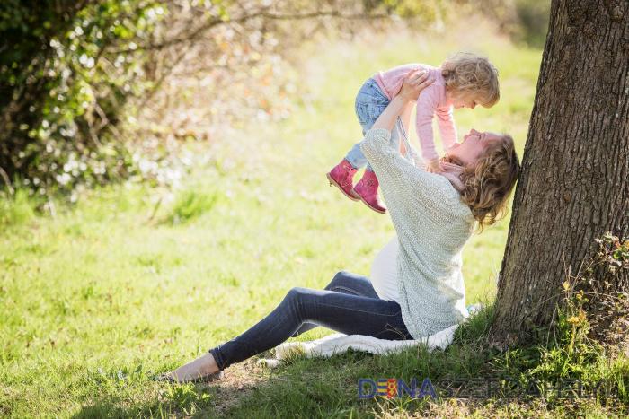 A kormány további családsegítő intézkedéseket tervez
