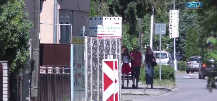 Embedded thumbnail for A város és a szállásadók is profitálnak a turisták növekvő számából