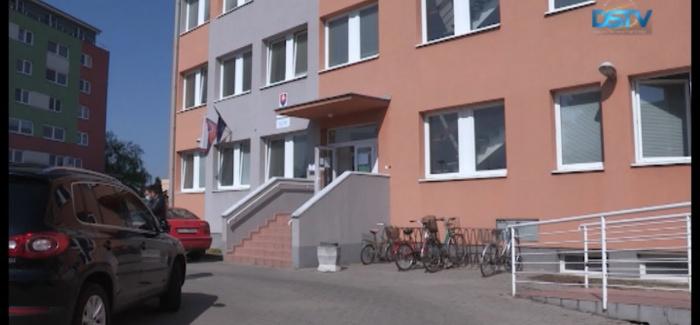 Embedded thumbnail for Egyre több a munkanélküli a Dunaszerdahelyi járásban is