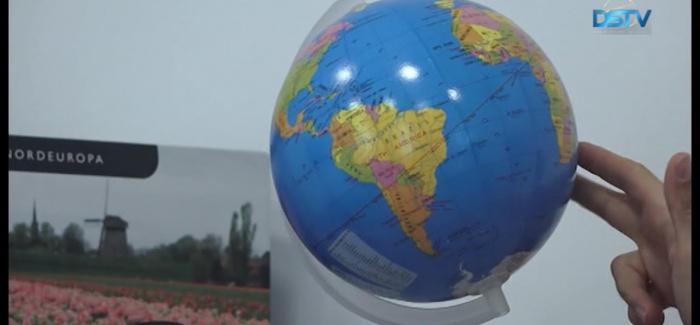 Embedded thumbnail for A turisztikai ágazat nehezen tér magához a járvány után