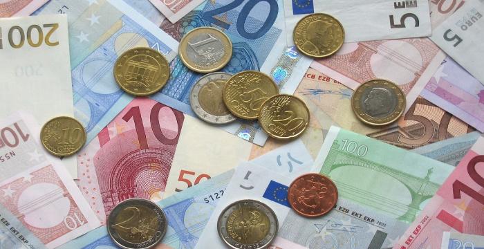 Nem áll jól Szlovákia a minimálbér területén az EU-ban