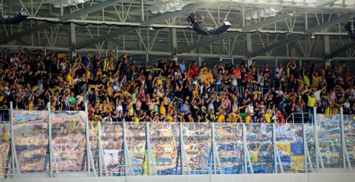 Slovan-DAC: biztonsági intézkedések