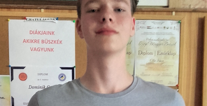 Ismerd meg a szlovák nyelvet