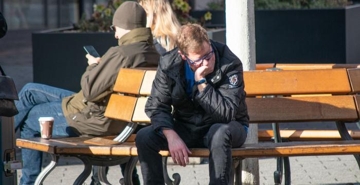 4,94%-ra csökkent októberben a munkanélküliségi ráta