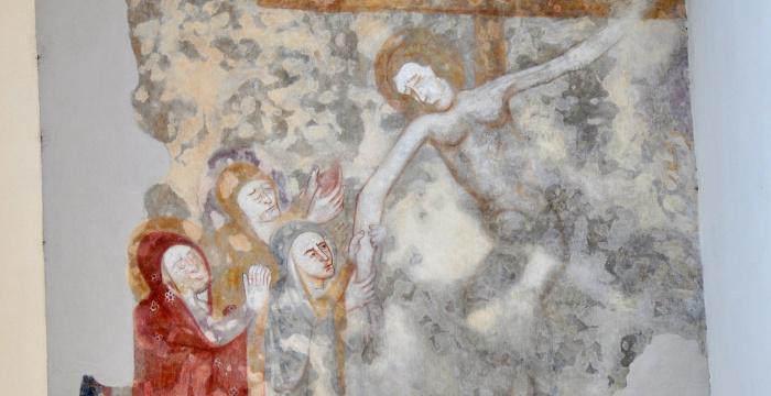 Húsvéti szentmiseközvetítések