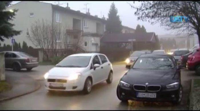Embedded thumbnail for Heti hírmozaik – 2016. január 14.
