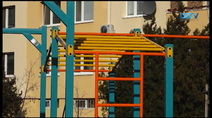 Embedded thumbnail for Heti hírmozaik – 2020. december 17.