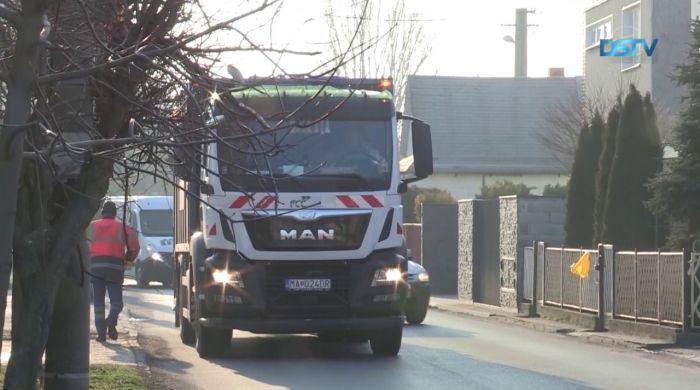 Embedded thumbnail for A szelektív hulladékgyűjtés népszerűsítését szolgálja a polgármester kezdeményezése
