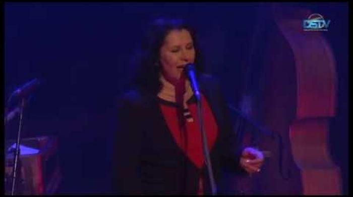 Embedded thumbnail for Koncerttel ünnepelt a jubiláló Csík Zenekar