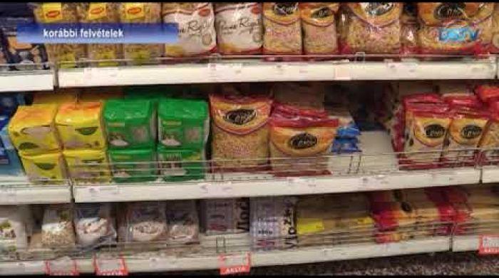 Embedded thumbnail for Élelmiszerkatalógus a minőségi termékek jegyében