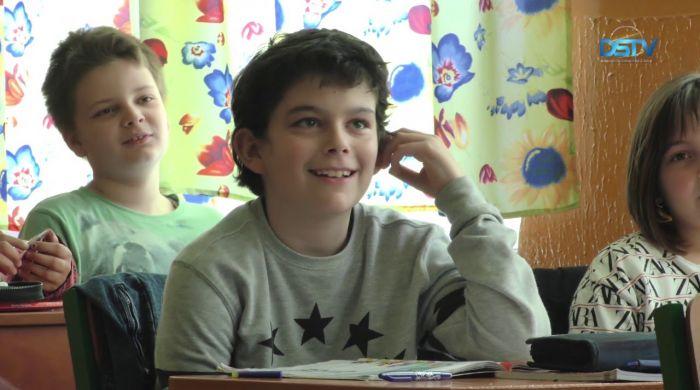 Embedded thumbnail for Közeleg az iskolai beíratás időszaka – felelősségteljes döntés előtt a szülők