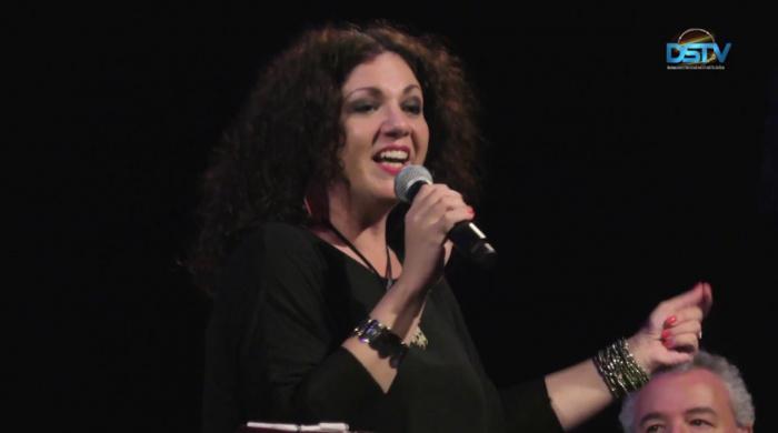 Embedded thumbnail for Változatos program jellemzi az első zsidó kulturális fesztivált