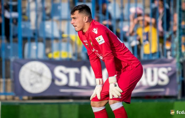 Jedlička a Slovan ellen is lezárja a kaput?