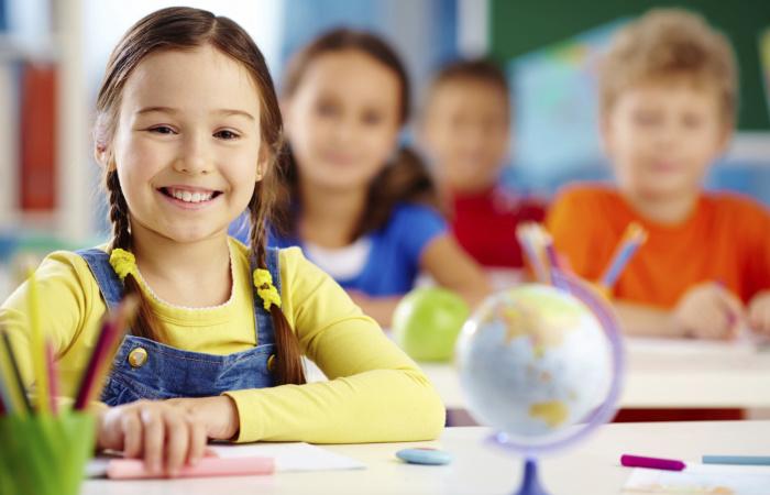 Ne feledje – holnaptól: iskolai beíratások!