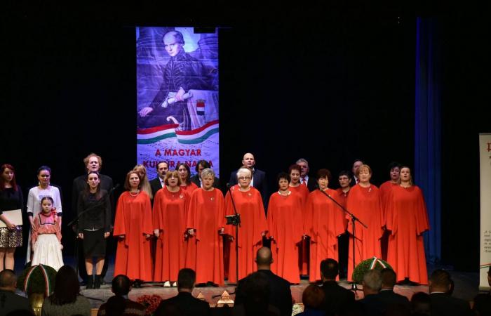 A mi Himnuszunk