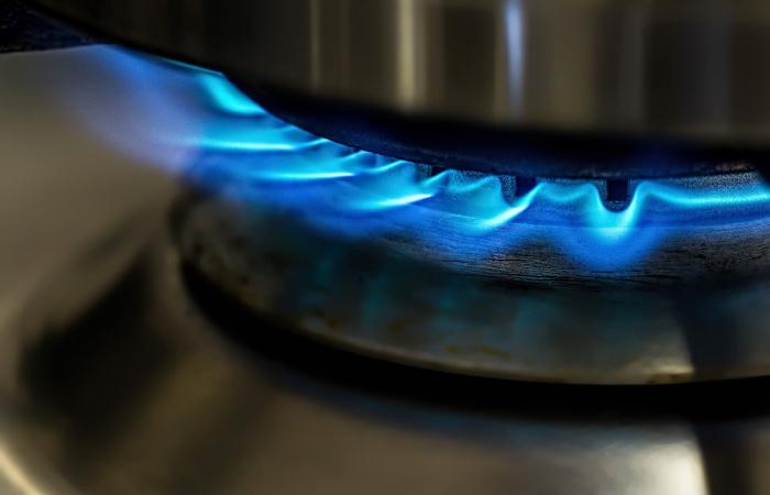 Januártól újabb komoly gázáremelés jön