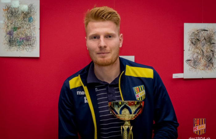 Kalmár Zsolt: Mindenekelőtt csapatként működtünk jól