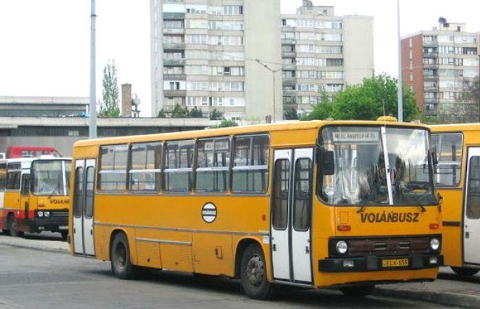 Koncepció tekintetében jól áll a helyi közlekedés