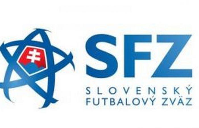 Jövő pénteken kezdik árusítani Szlovákiában a jegyeket a szlovák-magyar rangadóra!