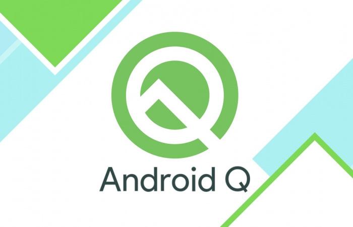 Megérkezett az Android Q Beta 5, majd gyorsan vissza is vonták