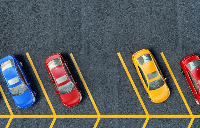 Kik igényelhetnek ingyenes parkolási igazolványt?