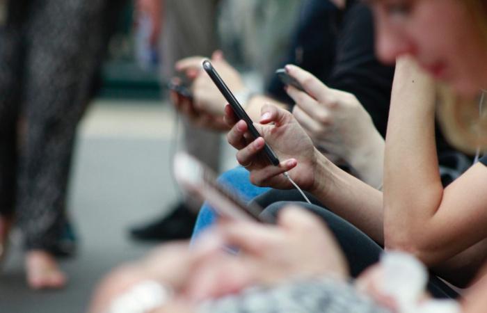 10 tanács a digitális kor emberének