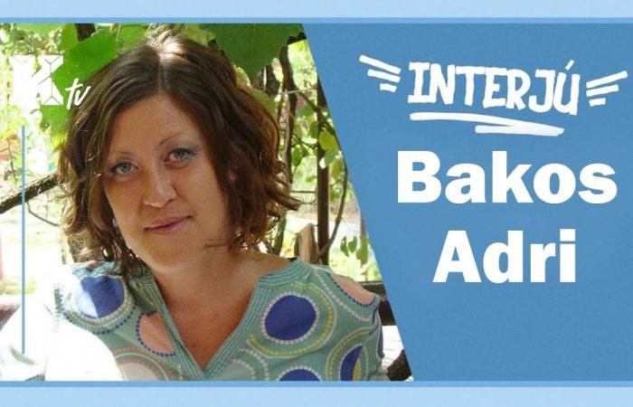 Hatékony és játékos szlovák nyelvtanulás gyerekeknek – interjú Bakos Adrival