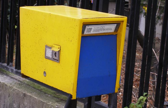 Hétfőtől drágulnak a postai szolgáltatások