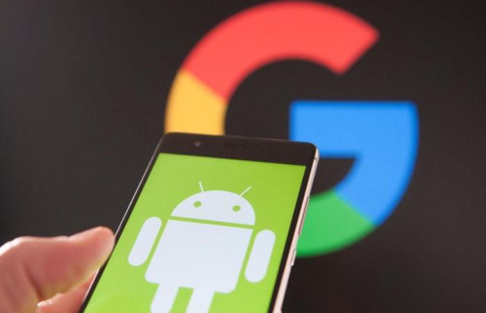 Új közösségi alkalmazást indít a Google
