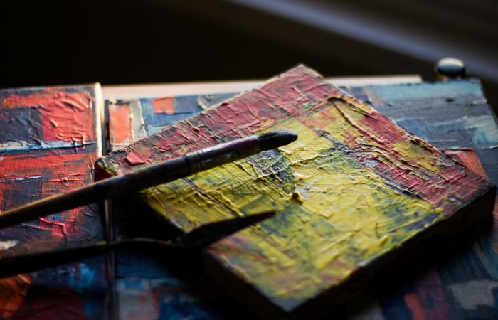 Felvételi a Dunaszerdahelyi Művészeti Alapiskolába!