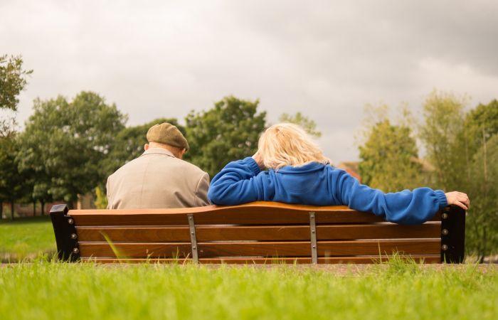 Vesztességgel zárt a nyugdíjalapok többsége