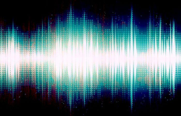 Tűzjelző hangja okozhatott riadalmat