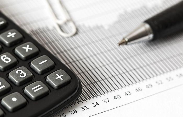 Változások az adók területén