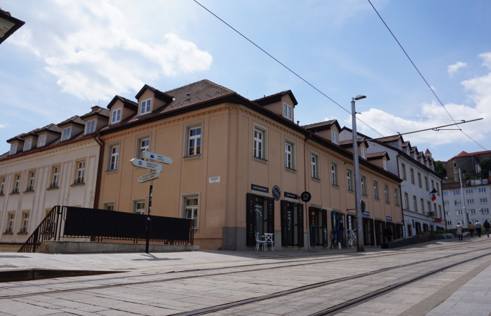Felvételi a Pozsonyi Magyar Szakkollégiumba