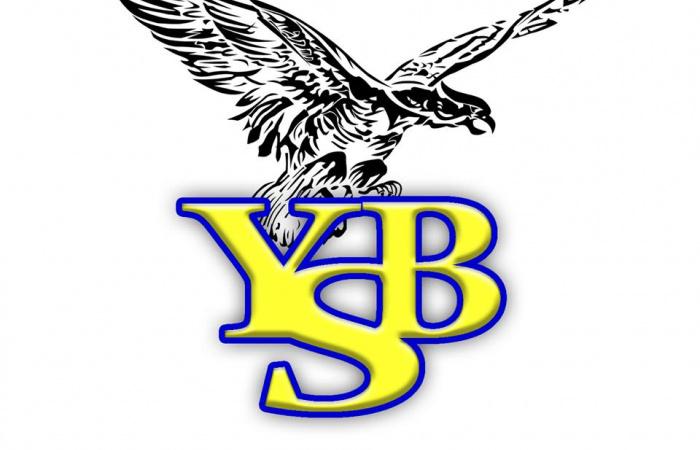 Az YBS is megemlékezik március 15-én