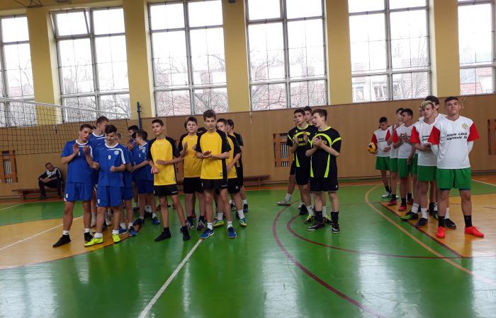 A Jilemnický utcai fiúcsapat a járási bajnok