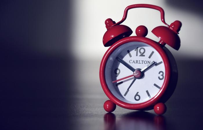 Kezdődik a nyári időszámítás - Éjszaka órát állítunk!