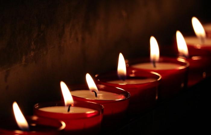 Péntekre nemzeti gyásznapot rendelt el a kormány
