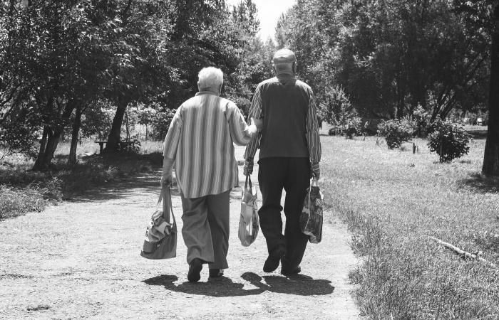 Miben változik 2020-ban a nyugdíjrendszer?