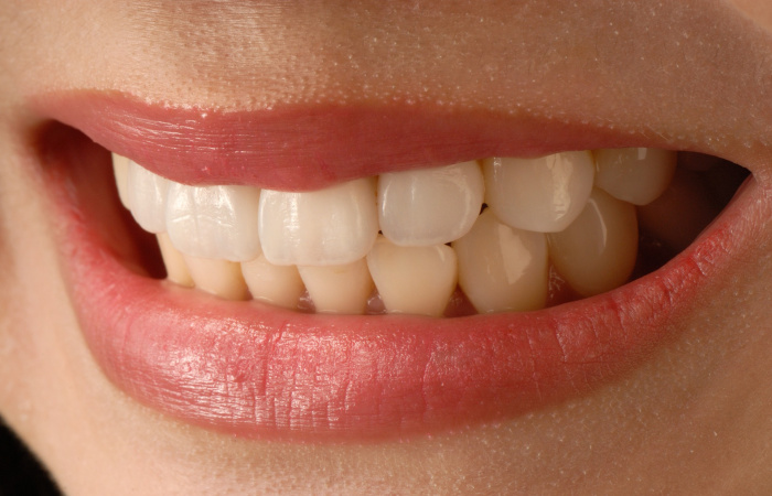 Elképesztő, mire képesek a fogak őssejtjei
