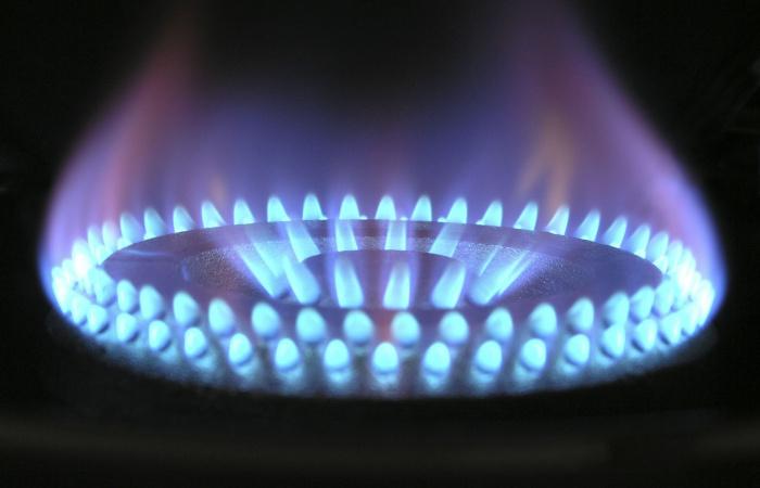 Magyarországon a legolcsóbb a gáz