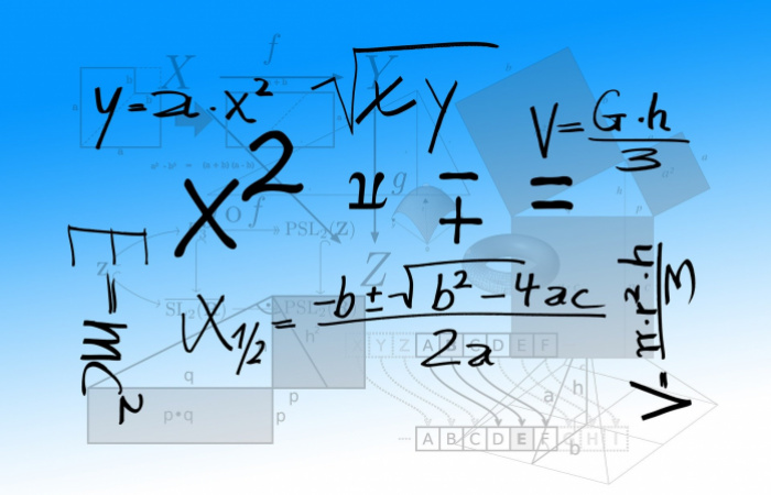 Hivatalosan is március 14. lett a matematika világnapja